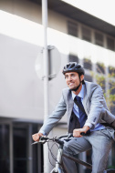 stock-photo-52702122-he-enjoys-cycling-to-work